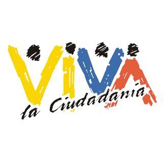 Viva la Ciudadania