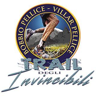 Tutto Qui, giovedì 27 settembre - Lo sport, Fredi Gallo ci racconta il Trail degli Invincibili a Bobbio Pellice