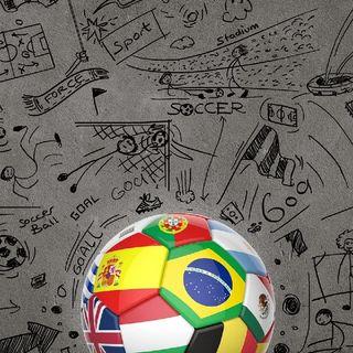 Football Hangout