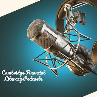 EP1:  The Volatility Buffer Concept