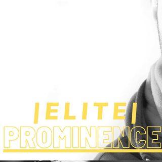 I AM ELITE||CONFIDENCE AFFIRMATIONS