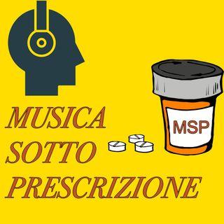 M.S.P. Musica sotto Prescrizione