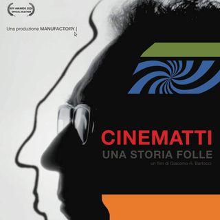 #4 Ogni Maledetto Indipendente - la finestra sul cinema Indie. Cinematti su Facebook