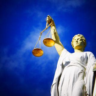25 APPUNTI DI MORALE - Le norme morali