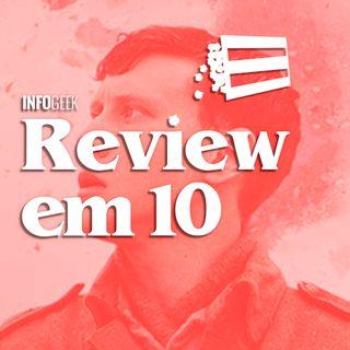 Review em 10: 1917