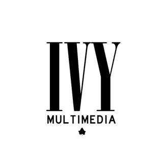 Ivy Multimedia LLC