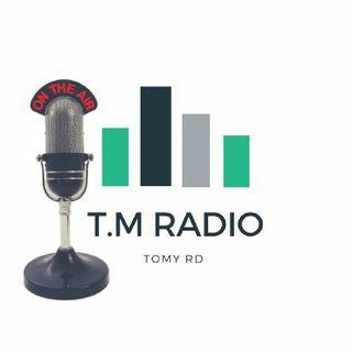 El arte de servir(Podcast)Mp3