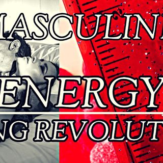 INCREASED TESTOSTERONE | EPIC STRENGTH & MASCULINITY
