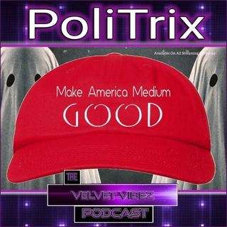 """""""Politrix"""" Ep.66"""