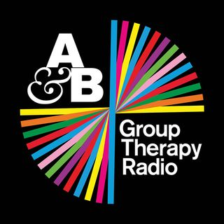 Journey To ABGT300 pt. 2 with Above & Beyond