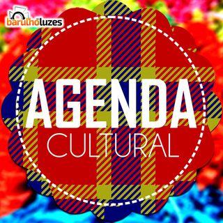 Agenda Cultrual de Vila do Conde 22 de Janeiro
