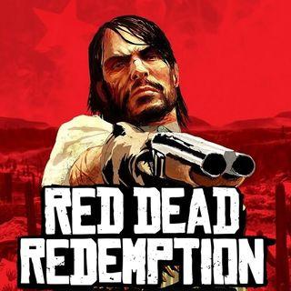 BHO - La Lambada - Red Dead Redentore