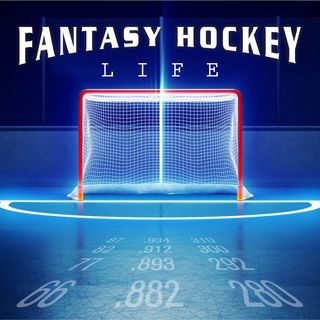 Ep 13 | Introduction to Fantasy Hockey