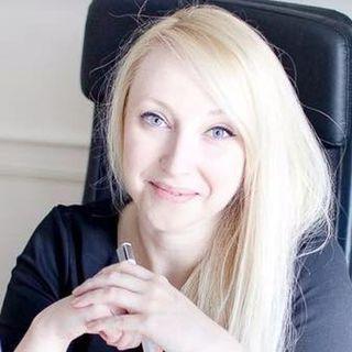 Ewelina Mierzwińska