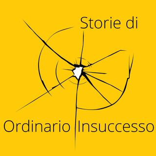 Episodio 1 - Gennaro Provitera: io, Jeff Bezos, e come NON fare un e-commerce