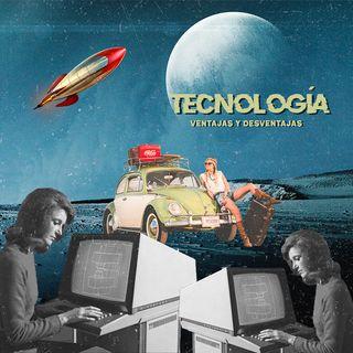 UNÍSONO - Tecnología