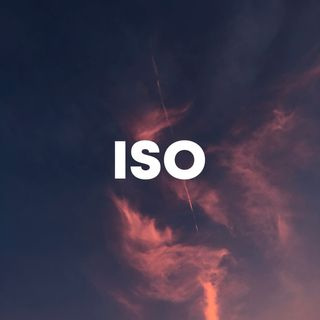 ISO DJ set | vol.I | Jos