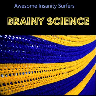 Brainy Science