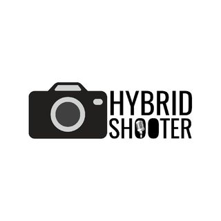 The Hybrid Shooter Podcast