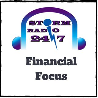 Financial Focus w/ Sorana Blackfoot - 3 Life Insurance Myths