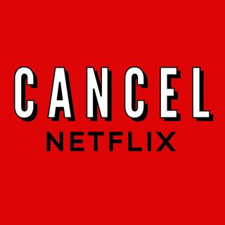 Hallmark,Netflix, and upset Christians