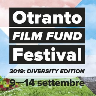 I*RL - OFFF Otranto Film Fund Festival