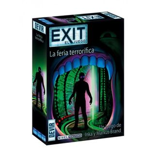CuboNoticias 29-09-20