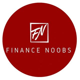Finance Noobs Market News #1