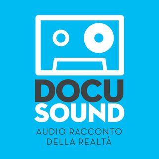 Docusound #3 - Ferrante (liberi di imparare)