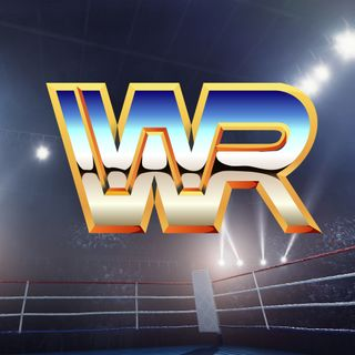 Episode 31 - AEW Revolution, Big Show joining AEW, and NXT review show