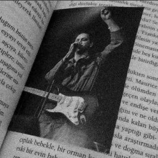 Duman - Haberin Yok Ölüyorum Konser (Rock'n Live)