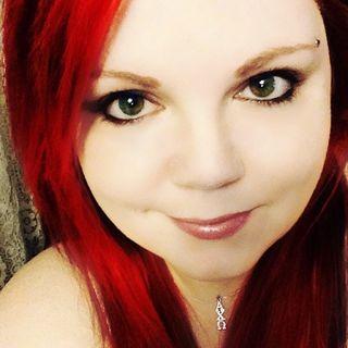 Emilie Wyqued (somethingwyqued