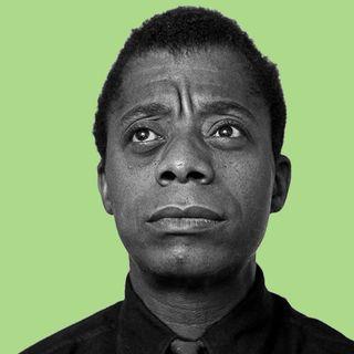 Scopriamo James Baldwin seconda parte