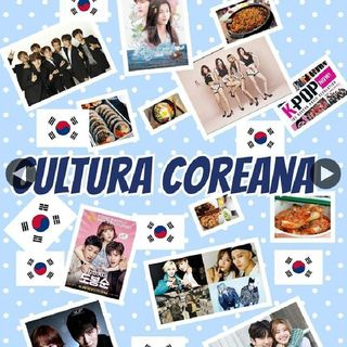 Episódio 1 - Culturas de Diversos Países: Coréia do Sul