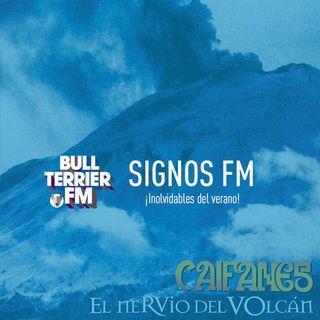 SignosFM #797 ¡Inolvidables del verano!