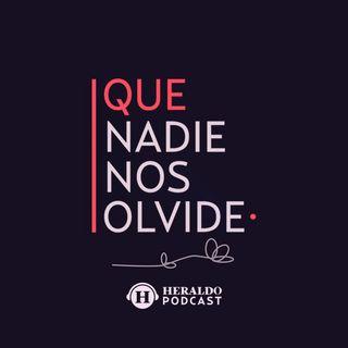 Historias de feminicidios en México para buscar justicia y darle voz a las mujeres que nos faltan