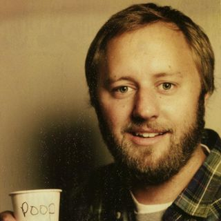 Rory Scovel Carolina Risen Comedy Driven