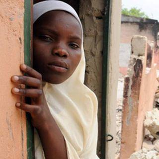 Servono più soldi per sconfiggere Boko Haram