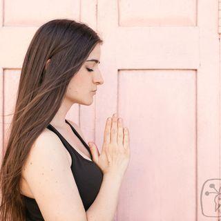 2. Lo yoga crea realmente benessere?