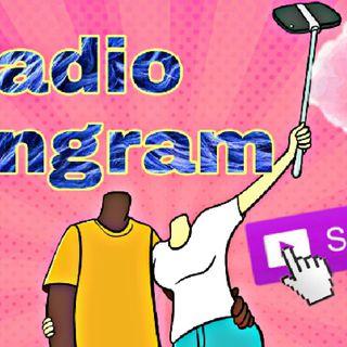 Radio Sangram Live Music Concert