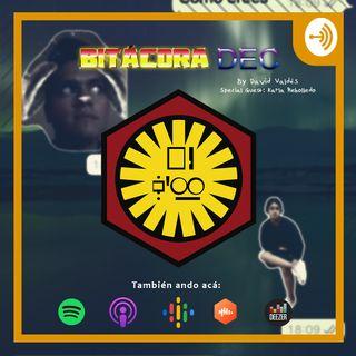 8va emisión: ''The Alegrium Hour''