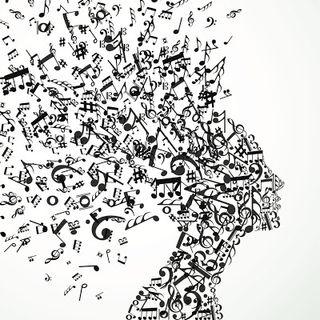 Random - Interferenze sonore - Italia Underground