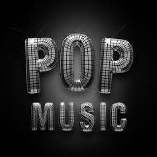 #MUSICAPOP1 / 3 Canciones Antiguas Pero Divertidas / 30/11/2017