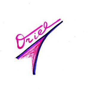 OrielCast