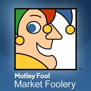 MarketFoolery: 09.09.2014