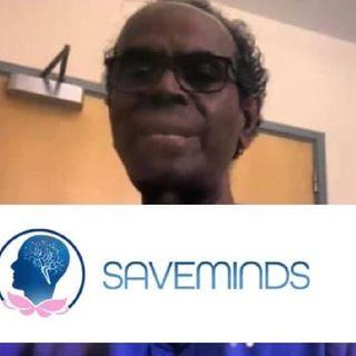 Episode 13 - Bipey Fox - Save Minds Clinic with Dr Rajalingam Yadhunanthanan