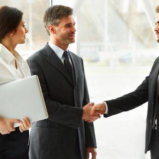 NFON - I ruoli in azienda che il centralino virtuale fa lavorare meglio