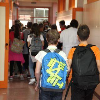 El Ayuntamiento ofrecerá apoyo a los adolescentes que presentan un nivel alto de ansiedad antes los exámenes