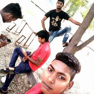 Sad songs creative mixing by vijay kumar kalayat