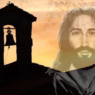 (Salvezza) Giovanni 10.28 - Metodo per Memorizzare le Sacre Scritture